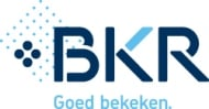 Logo BKR Dutchwebshark finance