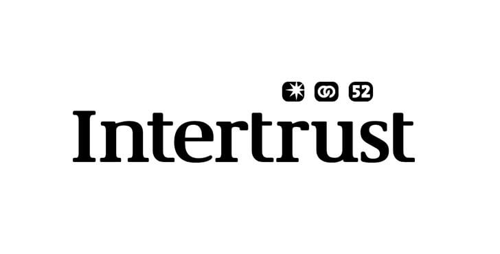 Logo Intertrust Dutchwebshark Finance